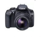 Canon DSLRs upto 23% off + Motorola Pulse Escape Wireless Headset from Rs. 22890 (SBI) or Rs. 24490 – FlipKart