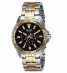 Flat 30% off  on Casio Watches from Rs. 1256 – Amazon
