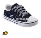Casual Shoes Upto 60% OFF – Casual Shoes Under Rs.499 : Snapdeal