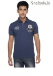 Celio T-Shirts & Shirts 60% off + 30% off from Rs. 280 – ShoppersStop