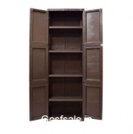 Cello Novelty Large Cupboard @ Rs. 4699 – Amazon