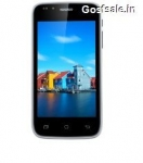 Cheapest Android Phone : Android Phone Under Rs.2500 : Iball Andi 4G ARC 2 @ Rs.2199