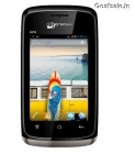 Cheapest Phone With Whatsapp In India : Know Specs & Features About Cheapest Phone With Whatsapp