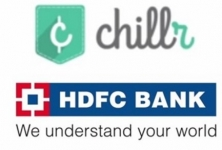 Chillr Referral Code – Chillr Rs.100 Signup Bonus – Chillr Refer Code – Refer & Earn