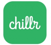 Chillr Referral Code : Chillr App Referral Code : Chillr New User Refer Code