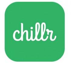 Chillr Referral Code : Chillr App Referral Code : Chillr New User Refer Code