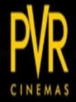 Rs. 100 PVR Cinemas Voucher Rs. 59 – PayTm