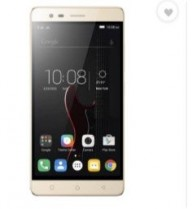 CitiBank Offer on Lenovo Vibe K5 Note 3GB & 4GB – Flipkart