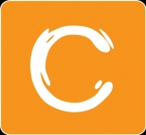 Citrus Cube Offer : Citrus Cube Recharge Offer : Rs.50 Cashback on Rs.50 Recharge