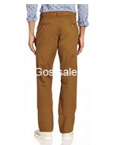 Clothing 35% off or more + 30% off from Rs. 226 – Amazon