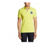 Clothing & Footwear 60% off or more from Rs. 110 – Amazon