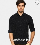 Clothing, Footwear & Accessories 50% off or more from Rs. 198 – Abof