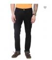 Clothing & Footwear minimum 70% off from Rs. 111 – FlipKart
