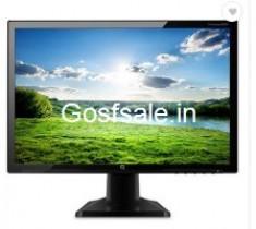 Compaq 19.5 LED Monitor B201 @ Rs. 4654 – FlipKart
