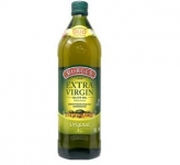 Cooking Oils 50% off or more from Rs. 159 – Amazon