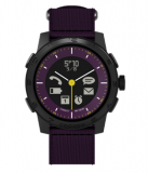 Cookoo Smartwatch @ Rs.8999 – Snapdeal