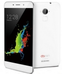 Coolpad Note 3 Rs. 8999 – Amazon