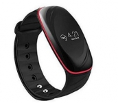 Corseca Bfit Fitness Tracker @ Rs.749 – Amazon India