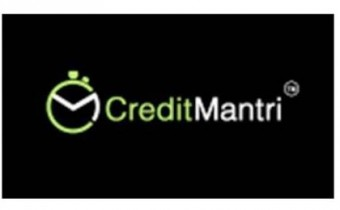 CreditMantri Invite Code – CreditMantri Referral Code – Refer 3 Friends & Earn Rs.100 Paytm Cash