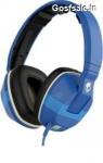 Skullcandy Crusher 2.0 Headset S6SCHX-459 Rs. 4399 – Amazon