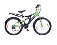 Cycles minimum 20% off from Rs. 2358 – FlipKart