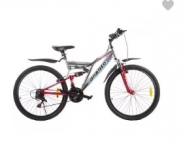 Minimum 30% off on Cycles from Rs. 1998 – FlipKart