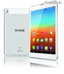 D-Link D100 Tablet Rs. 5250 – Amazon