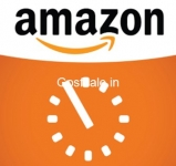 Daily Needs Rs. 200 Cashback on Rs. 1000 – Amazon