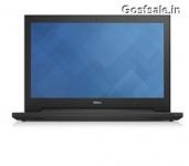 Dell Inspiron 3542 Rs. 24500 ( 1TB ) – Amazon