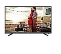 Dhanteras Sale on Televisions ( TV ) : Amazon TVs Lightning Deals