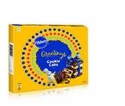 Diwali Gift Hampers upto 50% off + 10% Cashback – Amazon