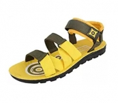 Earton Men's Sandals Starting Rs.199 – Amazon