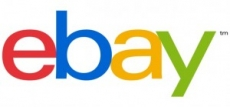 Ebay 100 off Coupon : Ebay Rs.100 Off on Rs.200  – February 2015 Coupon