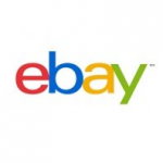 eBay Rs. 100 off on Rs. 150 + 1% off