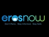 Eros Now Free 2 Month Subscription – Eros Now ( STAYSAFE )