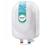 Eveready Ozora 3L Instant Water Heater Rs. 2499 – Amazon
