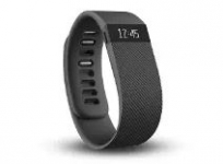 Fitbit Charge Rs.9999 : Fitbit Charge Price In India : Amazon India