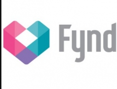 Fynd Referral Code : Get Rs 250 Fynd Cash  – Fynd Refer and Earn (Proof Added)