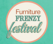 Fabfurnish Furniture Frenzy Festival 9th – 12th April – Upto 70% off