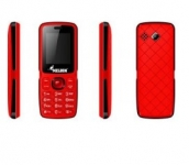 Feature Phone Under Rs.400 – Melbon CRV + Rs. 40 Cashback Rs. 399 – ShopClues