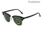 First Time Ever : Flat 30% off on Ray-Ban Sunglasses