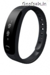 Intex FitRist Smart Band Rs. 970 – SnapDeal
