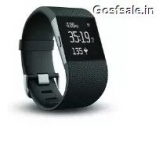 Fitbit Activity Trackers Starting Rs.6990 – Amazon India