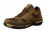 Flat 40% off or more on Woodland Men's Footwear from Rs. 387 – Amazon