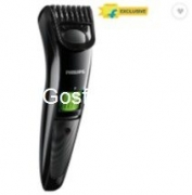 Flat 43% off on Philips USB Charging Beard Trimmer QT3310/15 Rs. 899 – FlipKart