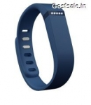 Flat 5% off on Fitbit Flex Small @ Rs.8065 – Flipkart