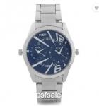 Flat 50% – 92% off on Fluid Watches – Flipkart