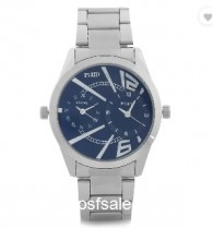 Flat 50% – 92% off on Fluid Watches – Flipkart