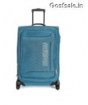 Flat 50% off on American Tourister – Amazon India
