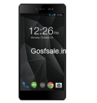 Flat 50% off on Micromax Canvas 5 @ Rs.7499 : Amazon India
